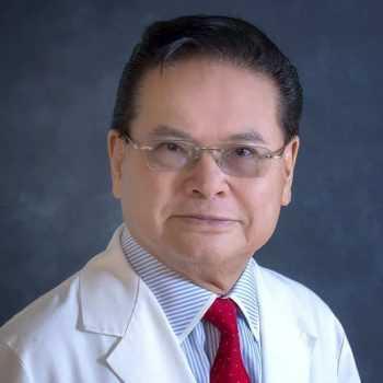 dr chein portrait blue 3
