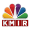 kmir logo